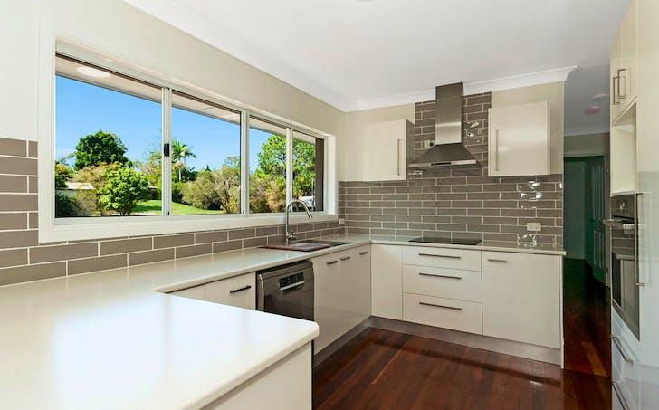 2A Benwerrin Road, Loganholme, QLD, 4129 - Image 1