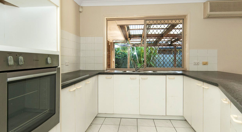 6 Sabak Street, Tanah Merah, QLD, 4128 - Image 4
