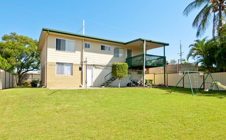 322 Kingston Road, Slacks Creek, QLD, 4127 - Image 1