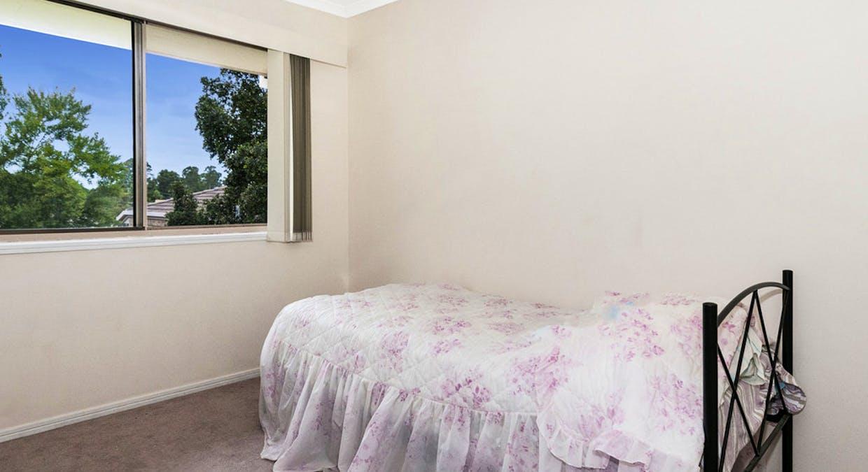 1/43 Maranda Street, Shailer Park, QLD, 4128 - Image 8