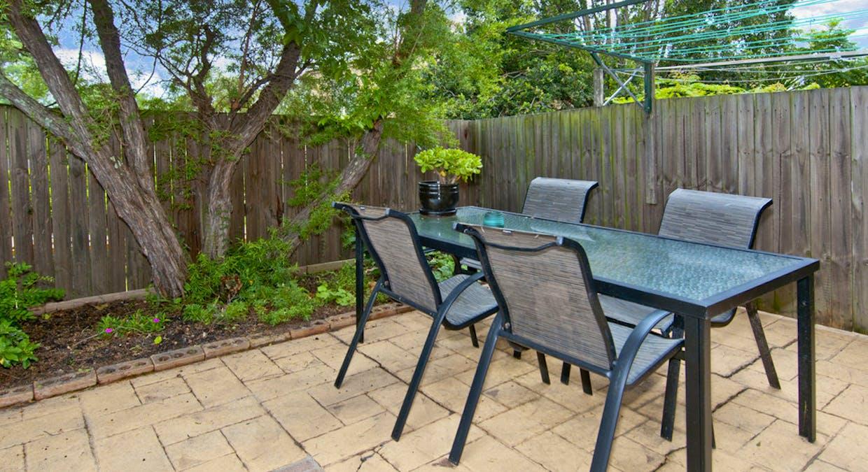 1/43 Maranda Street, Shailer Park, QLD, 4128 - Image 10