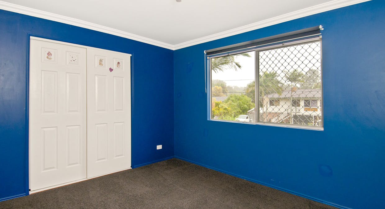 86 Adelaide Circuit, Beenleigh, QLD, 4207 - Image 6