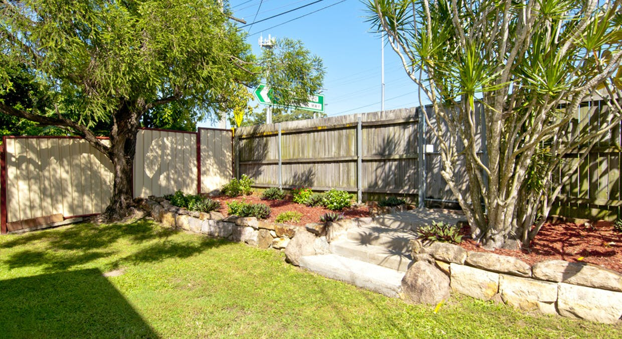 322 Kingston Road, Slacks Creek, QLD, 4127 - Image 13