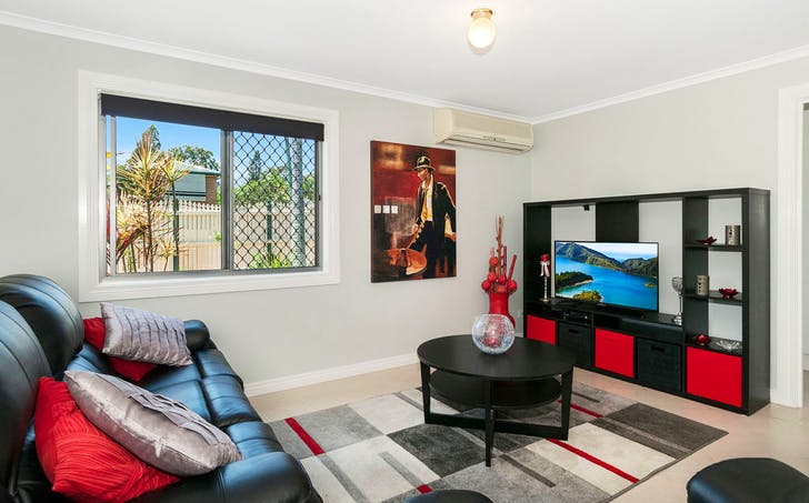 22 Schmidt Road, Eagleby, QLD, 4207 - Image 1