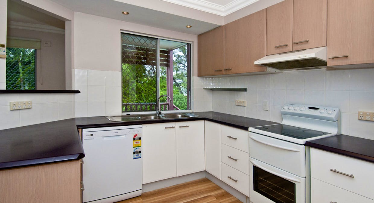 86 Adelaide Circuit, Beenleigh, QLD, 4207 - Image 5