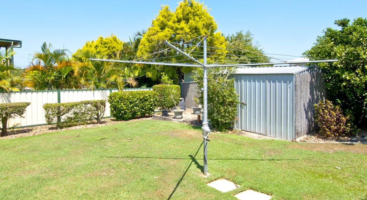 11 Gallang Street, Rochedale South, QLD, 4123 - Image 9