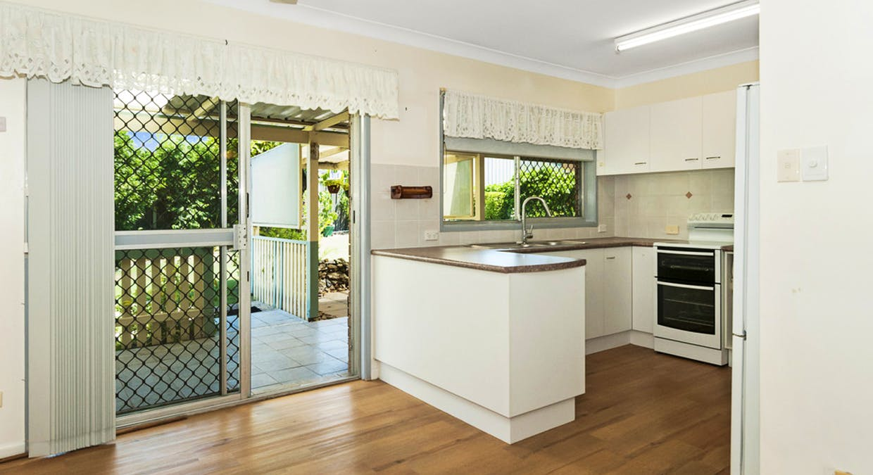 11 Gallang Street, Rochedale South, QLD, 4123 - Image 2