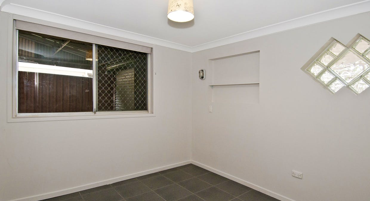 86 Adelaide Circuit, Beenleigh, QLD, 4207 - Image 9