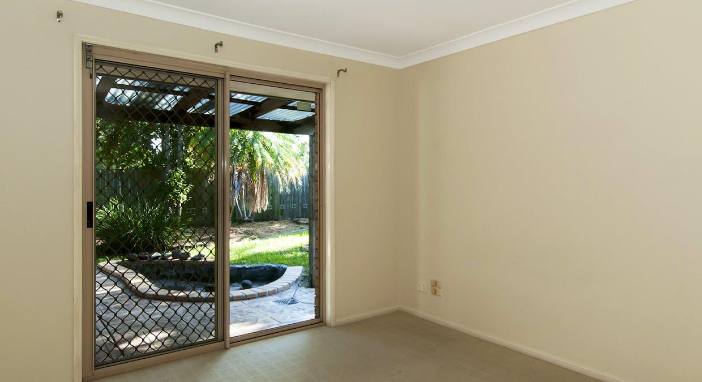 6 Sabak Street, Tanah Merah, QLD, 4128 - Image 12