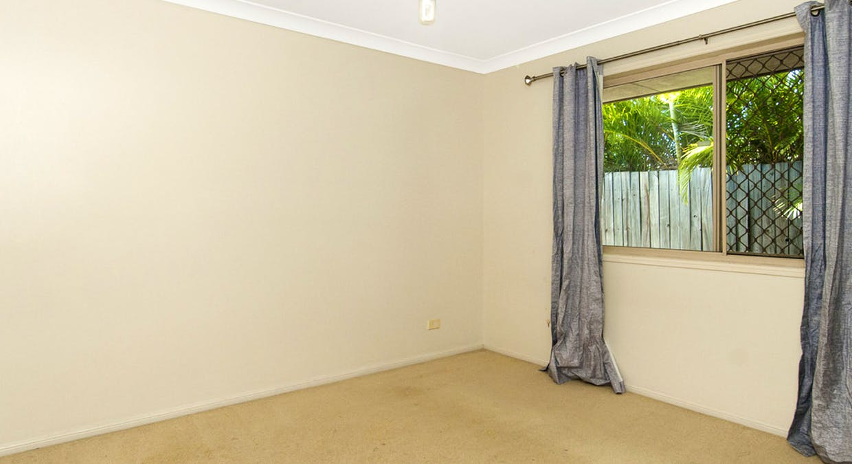 6 Sabak Street, Tanah Merah, QLD, 4128 - Image 15