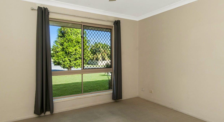 6 Sabak Street, Tanah Merah, QLD, 4128 - Image 14