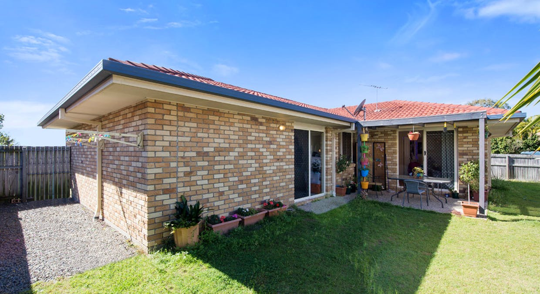 104 Overland Drive, Edens Landing, QLD, 4207 - Image 8