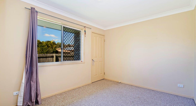 104 Overland Drive, Edens Landing, QLD, 4207 - Image 4