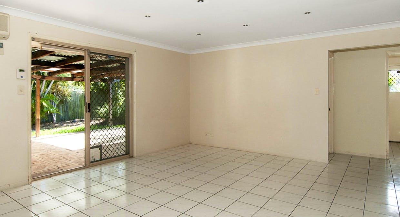 6 Sabak Street, Tanah Merah, QLD, 4128 - Image 5