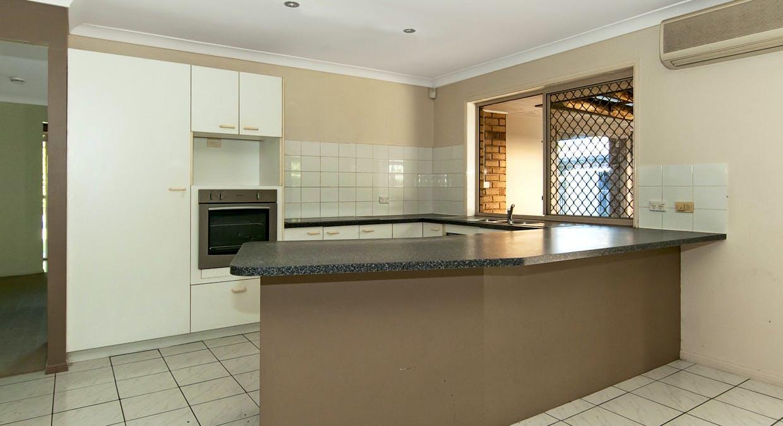 6 Sabak Street, Tanah Merah, QLD, 4128 - Image 7