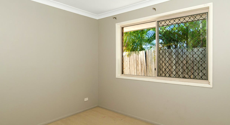 6 Sabak Street, Tanah Merah, QLD, 4128 - Image 11
