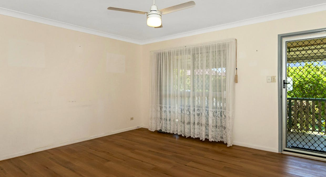 11 Gallang Street, Rochedale South, QLD, 4123 - Image 5