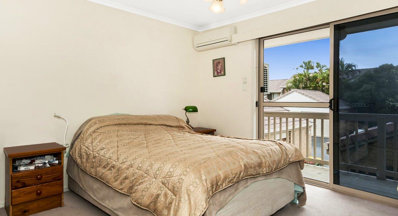 1/43 Maranda Street, Shailer Park, QLD, 4128 - Image 7