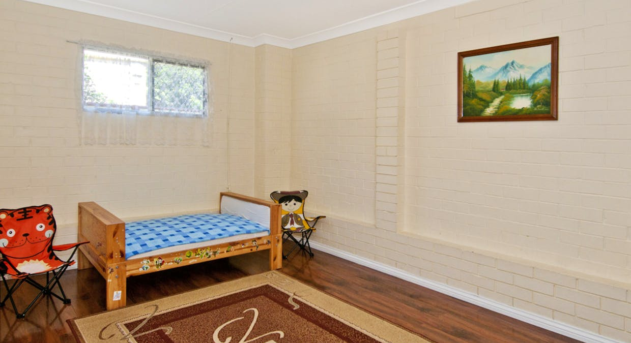 322 Kingston Road, Slacks Creek, QLD, 4127 - Image 10