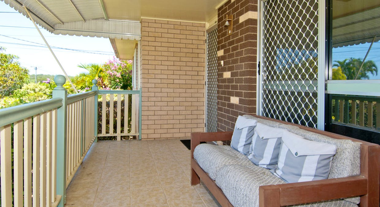 11 Gallang Street, Rochedale South, QLD, 4123 - Image 7