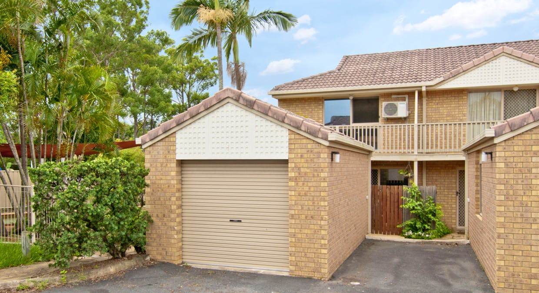 1/43 Maranda Street, Shailer Park, QLD, 4128 - Image 2