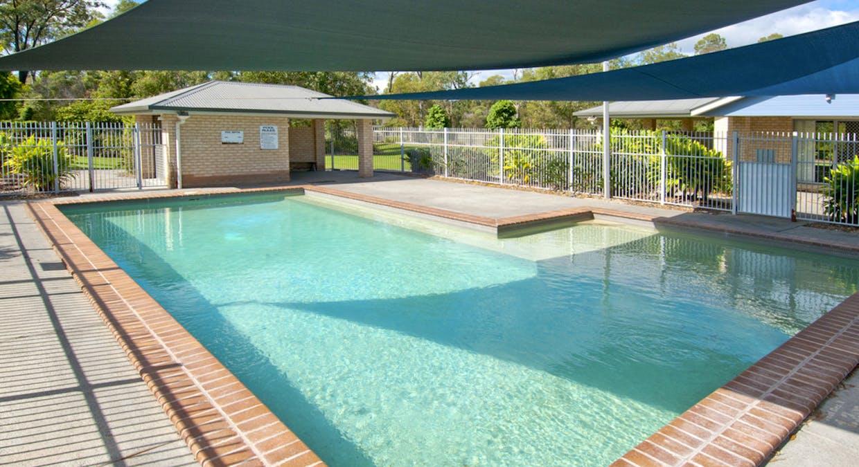 55/175 Fryar Road, Eagleby, QLD, 4207 - Image 14