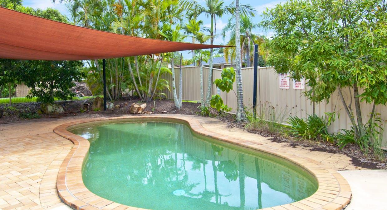 1/43 Maranda Street, Shailer Park, QLD, 4128 - Image 3