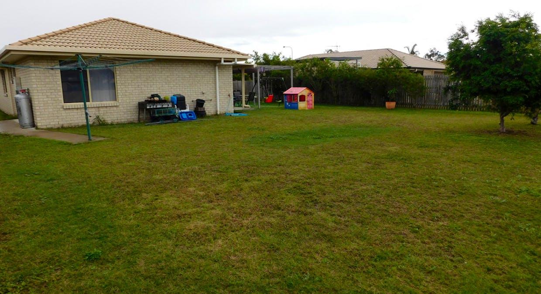 8 Seashore Way, Toogoom, QLD, 4655 - Image 18