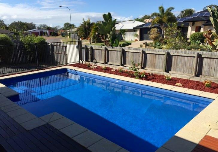 27 Tree View Road, Toogoom, QLD, 4655
