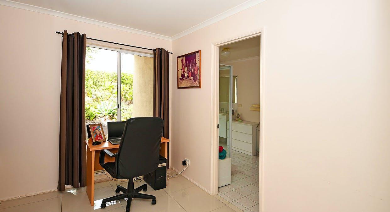 19 Waterview Drive, Dundowran Beach, QLD, 4655 - Image 19