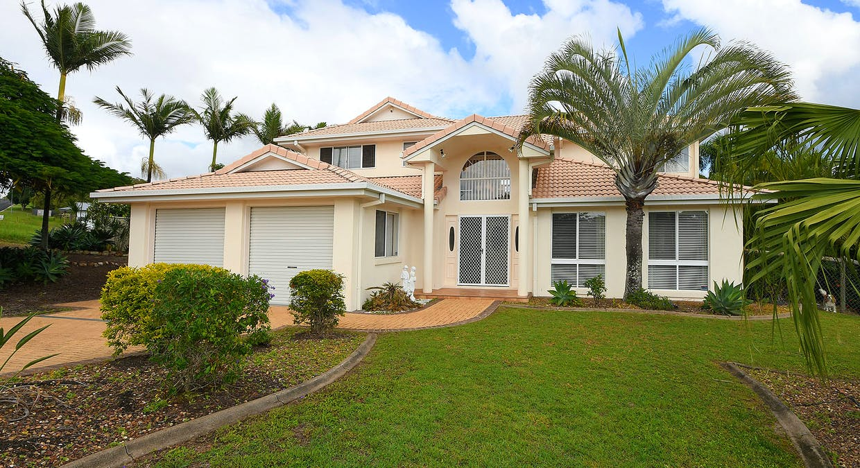 19 Waterview Drive, Dundowran Beach, QLD, 4655 - Image 20