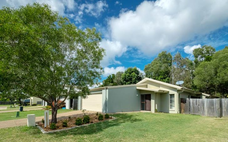 24 Wave Court, Toogoom, QLD, 4655 - Image 1