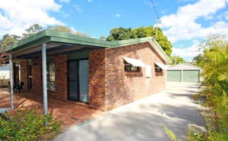 9 Shellcot Street, Toogoom, QLD, 4655 - Image 1