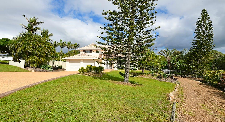 19 Waterview Drive, Dundowran Beach, QLD, 4655 - Image 22