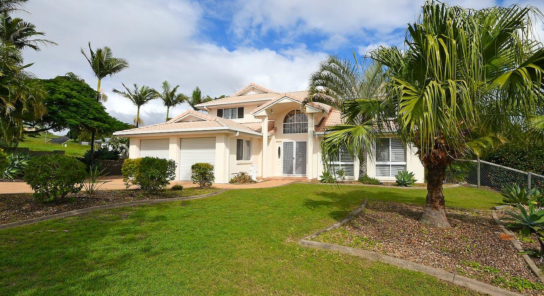 19 Waterview Drive, Dundowran Beach, QLD, 4655 - Image 23