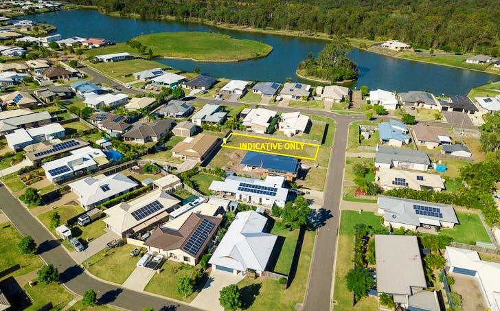 3 Memorial Street, Toogoom, QLD, 4655 - Image 1