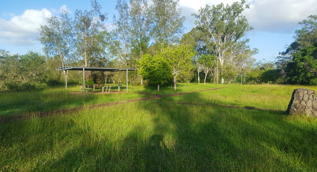 Lot 5 Power House Road, Howard, QLD, 4659 - Image 7