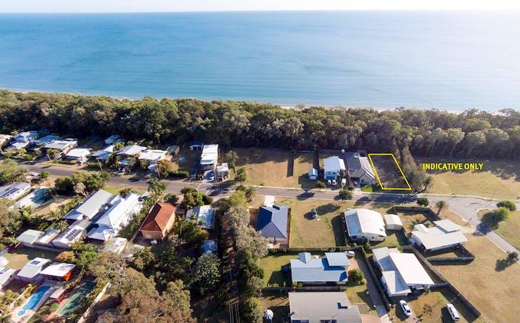 66 Shellcot Street, Toogoom, QLD, 4655 - Image 1