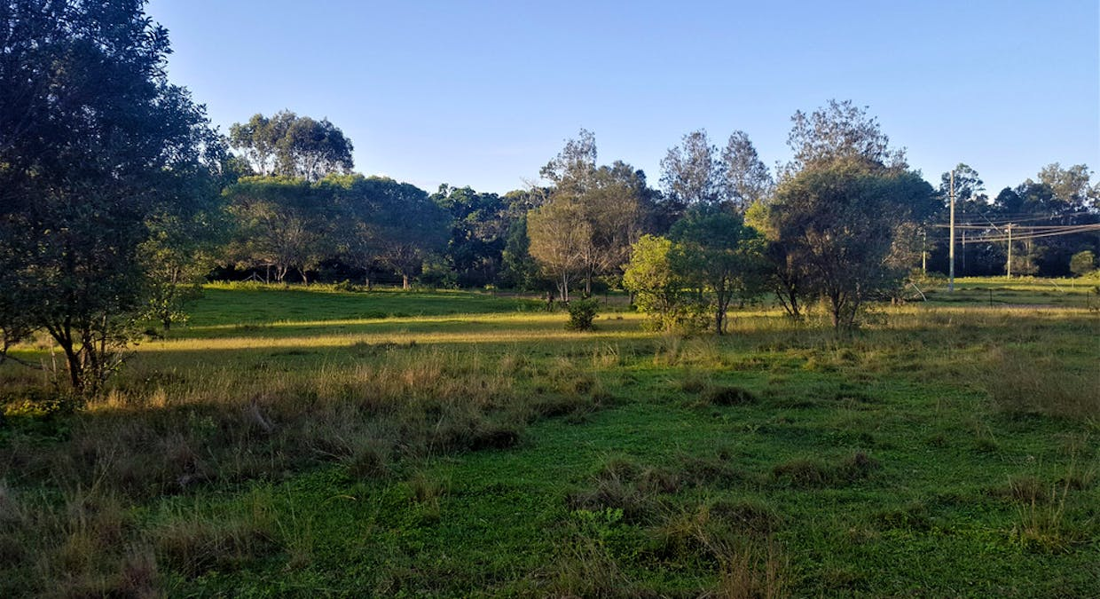 Lot 5 Power House Road, Howard, QLD, 4659 - Image 14