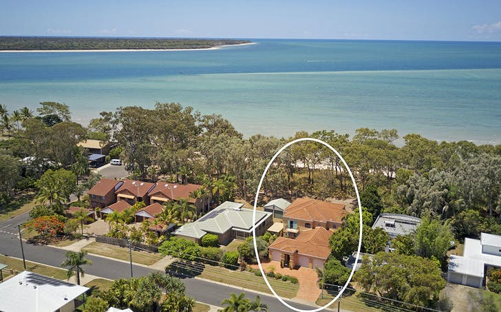 116 Burrum Street, Burrum Heads, QLD, 4659 - Image 1