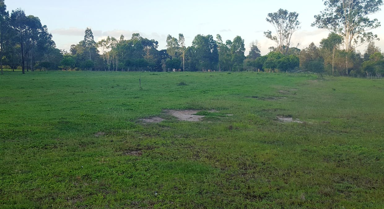 Lot 5 Power House Road, Howard, QLD, 4659 - Image 15