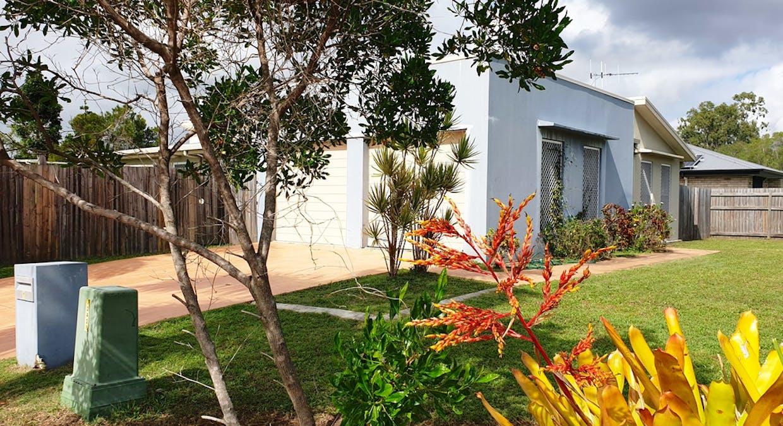 1 Longboard Street, Toogoom, QLD, 4655 - Image 1