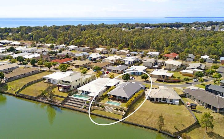 107 Northshore Avenue, Toogoom, QLD, 4655 - Image 1