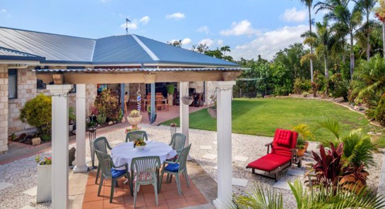2 Loats Court, Craignish, QLD, 4655 - Image 13