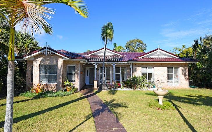 151-153 Kingfisher Parade, Toogoom, QLD, 4655 - Image 1