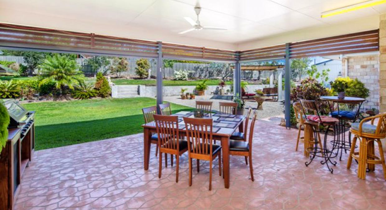 2 Loats Court, Craignish, QLD, 4655 - Image 11