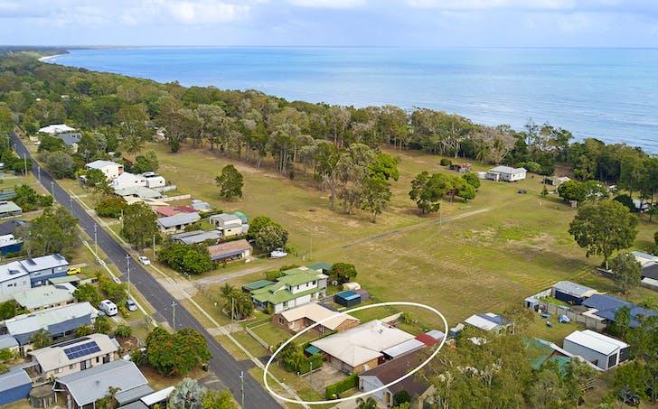 557 O'regan Creek Road, Toogoom, QLD, 4655 - Image 1