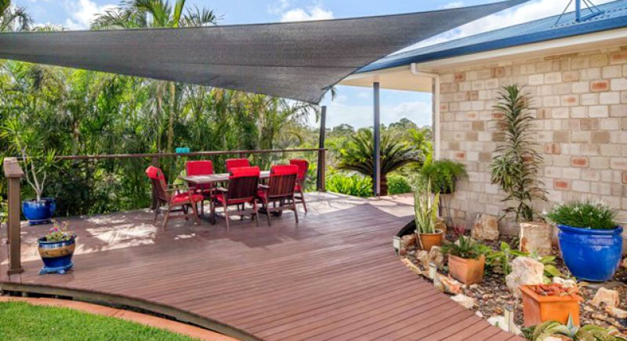 2 Loats Court, Craignish, QLD, 4655 - Image 2