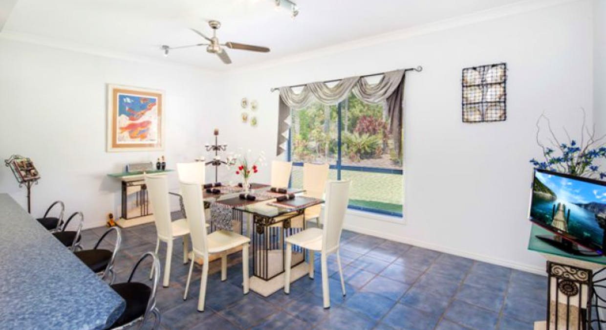 2 Loats Court, Craignish, QLD, 4655 - Image 9