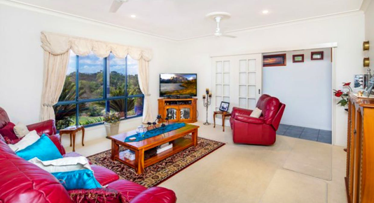 2 Loats Court, Craignish, QLD, 4655 - Image 7